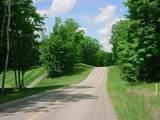 9274 Stonebridge Drive - Photo 9