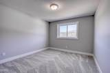 5247 Point Drive - Photo 30