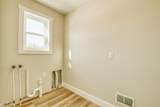 5361 Point Drive - Photo 13