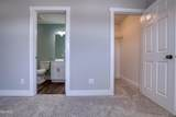 5361 Point Drive - Photo 16