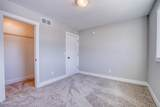 5361 Point Drive - Photo 17