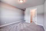 5361 Point Drive - Photo 19