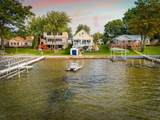 10753 Lake Drive - Photo 2