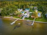 10753 Lake Drive - Photo 27