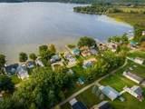 10753 Lake Drive - Photo 33