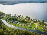 10753 Lake Drive - Photo 36