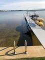 10753 Lake Drive - Photo 43