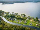 10753 Lake Drive - Photo 8