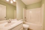 5333 Point Drive - Photo 20