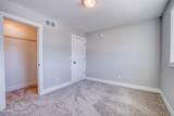 5333 Point Drive - Photo 25