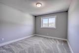 5333 Point Drive - Photo 27