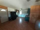 7029 Windoga Lake Drive - Photo 3