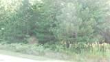 4867 Jack Pine Drive - Photo 2