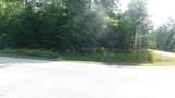4867 Jack Pine Drive - Photo 4
