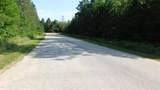 4867 Jack Pine Drive - Photo 5