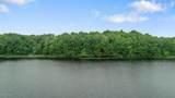 V/L Diamond Lake #3 Parcel D - Photo 2