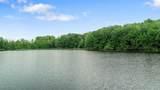 V/L Diamond Lake #3 Parcel D - Photo 3