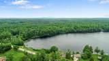 V/L Diamond Lake #3 Parcel D - Photo 8