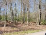 6362 Cedar Trace Drive - Photo 2