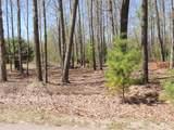 6362 Cedar Trace Drive - Photo 3