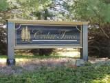 6362 Cedar Trace Drive - Photo 4