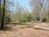 6388 Cedar Trace - Photo 1