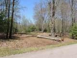 6388 Cedar Trace - Photo 2