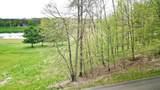 9332 Stonebridge Drive - Photo 8