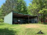 775 Sugar River Road - Photo 28