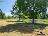 775 Sugar River Road - Photo 47