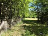 775 Sugar River Road - Photo 78
