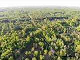 775 Sugar River Road - Photo 93