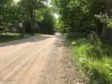 10381 Mountain View Trail - Photo 1