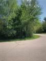 1021 Sequoia Lane - Photo 5