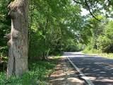 Stony Lake Road - Photo 25