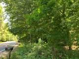 Stony Lake Road - Photo 26