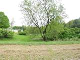 Lot 23 Ridge Road - Photo 1