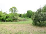 Lot 23 Ridge Road - Photo 2