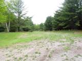 Lot 23 Ridge Road - Photo 4
