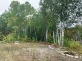 20800 Little Mulligan Creek Road - Photo 15