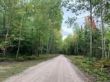 20800 Little Mulligan Creek Road - Photo 21