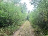 20800 Little Mulligan Creek Road - Photo 26