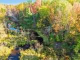 20800 Little Mulligan Creek Road - Photo 5