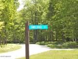 9523 Fawn Ridge Road - Photo 10