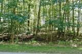 9523 Fawn Ridge Road - Photo 3