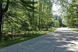 9523 Fawn Ridge Road - Photo 5
