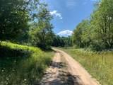 6195 22 1/2 Road - Photo 1
