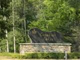 9854 Caddie Drive - Photo 1