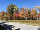V\L 8 Mile Road - Photo 1