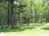 0 White Pine Drive - Photo 4